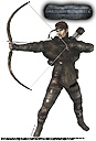 Brigand Archer