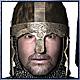 Medium Armour - Kardrak Soldier