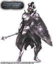Revenant Knight