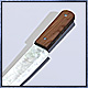 Kitchener's Knife
